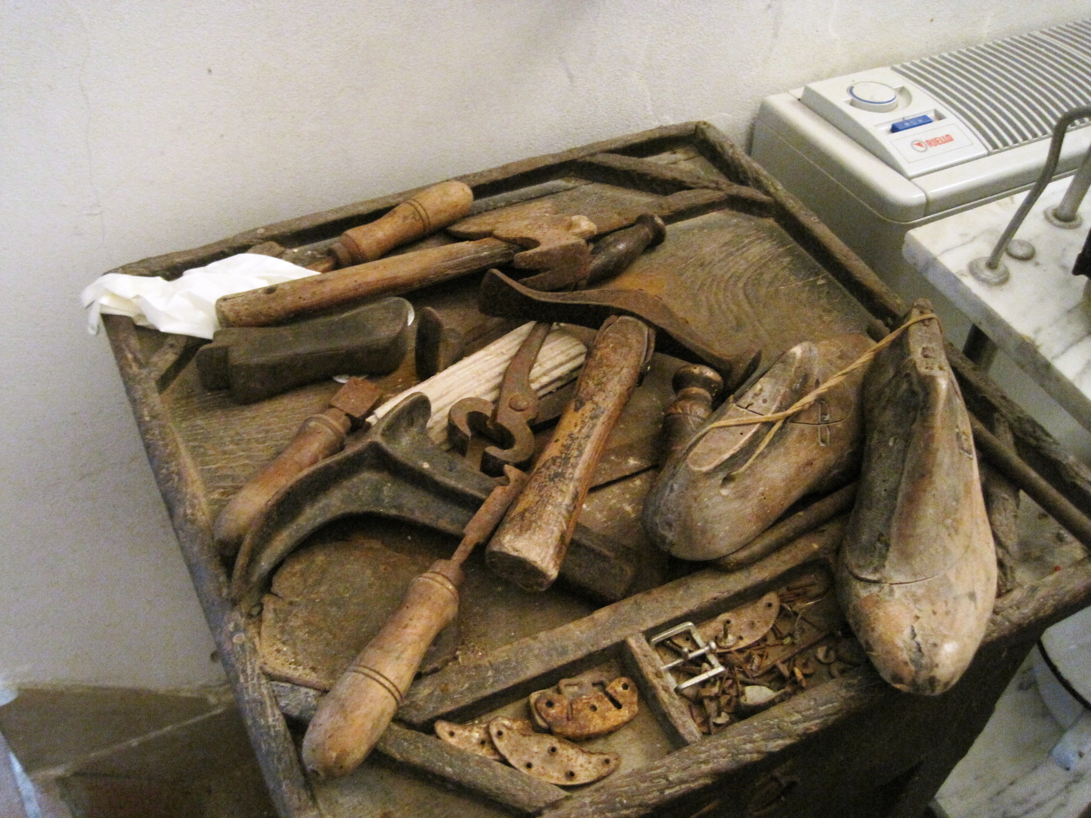 5 museo banchetto ciabattinoJPG