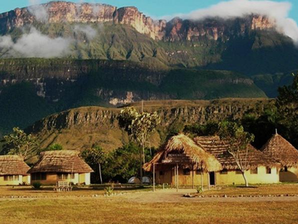 villaggio indiosjpeg