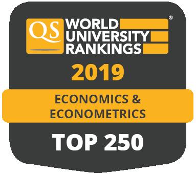 Economics-Econometrics6png