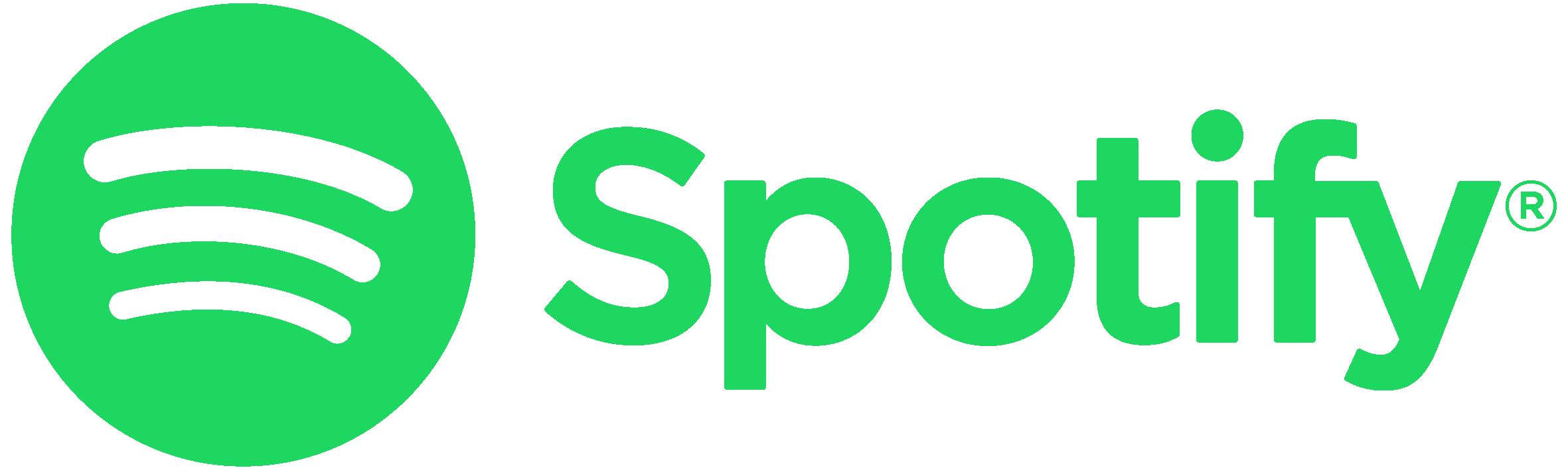 Spotify_Logo_RGB_Greenpng