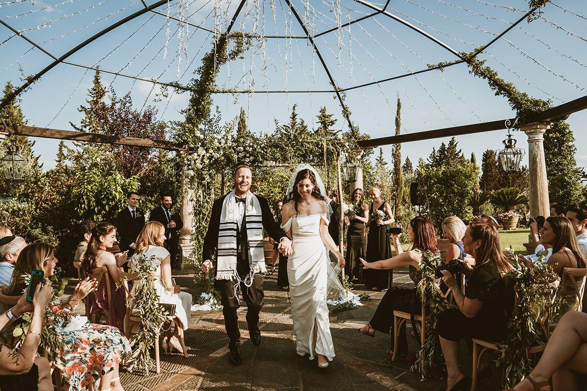 Wedding at LAntica Fattoria di Paterno 4jpg
