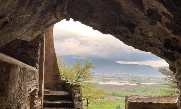 Scorcio-della-grottajpeg