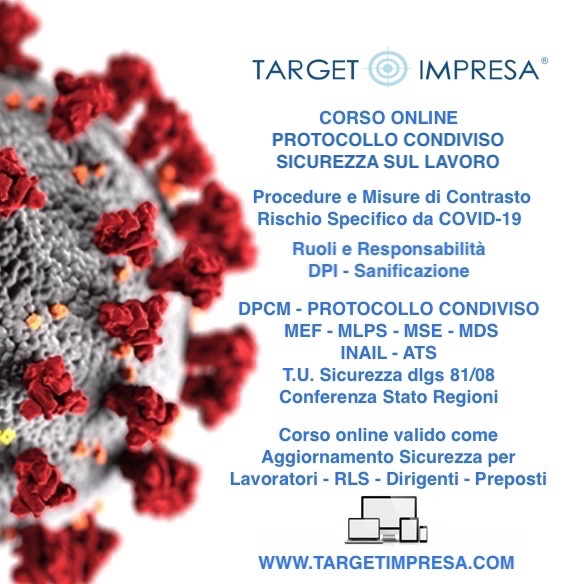 corso online covid19 2jpg