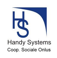 Handy Systems cooperativa sociale Onlus
