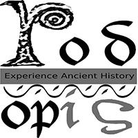 Logo Rodopis_BN_smjpg