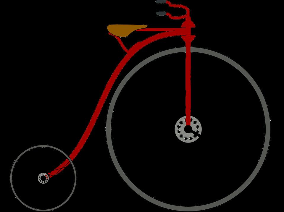 bike-788681_960_720png