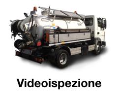 Videoispezione