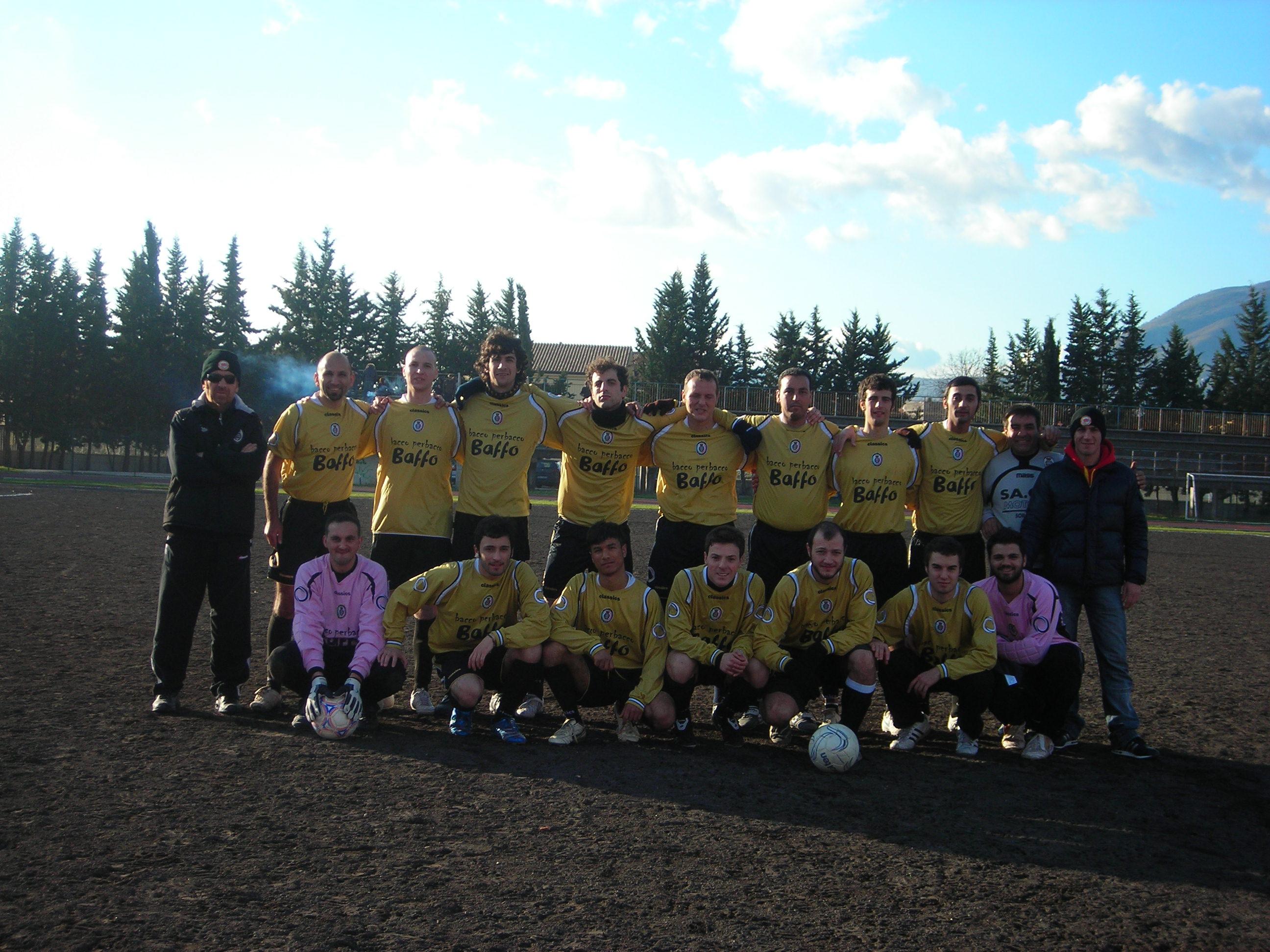 Vis Sora 07  2009-10JPG