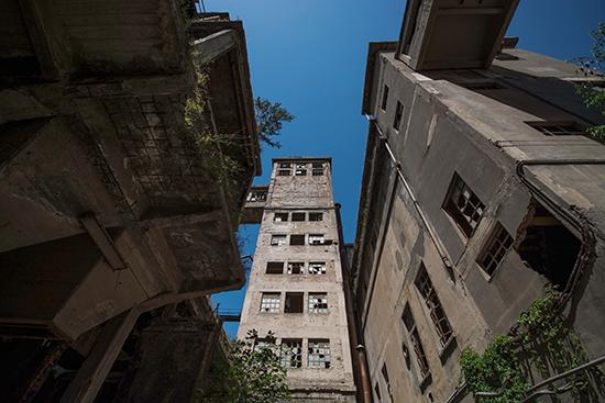 Foto-3--La-torre-centrale-jpg
