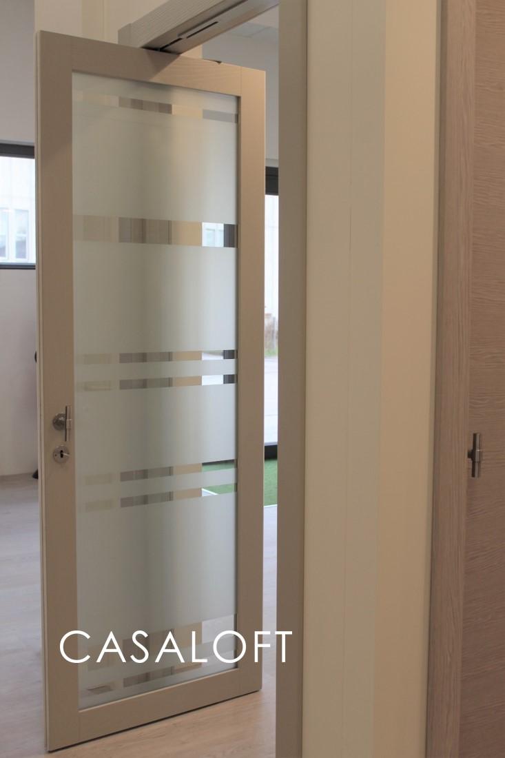 Tende Per Finestre Scale casaloft showroom infissi e porte perugiaia