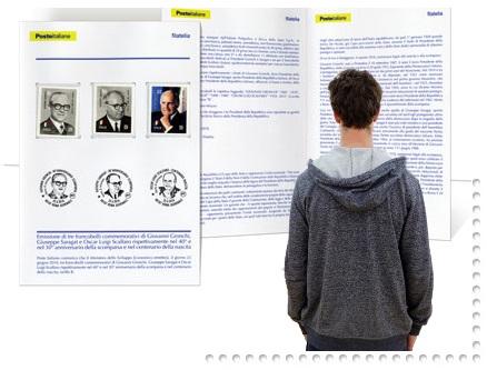 BlogAtto2001jpg