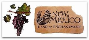2e_spumarche_mixology_mission_grape_new_mexico_socorro_secreto_lounge_santa_fe_usa_los_vinos_secretos_web_log_eva_kottrovajpg