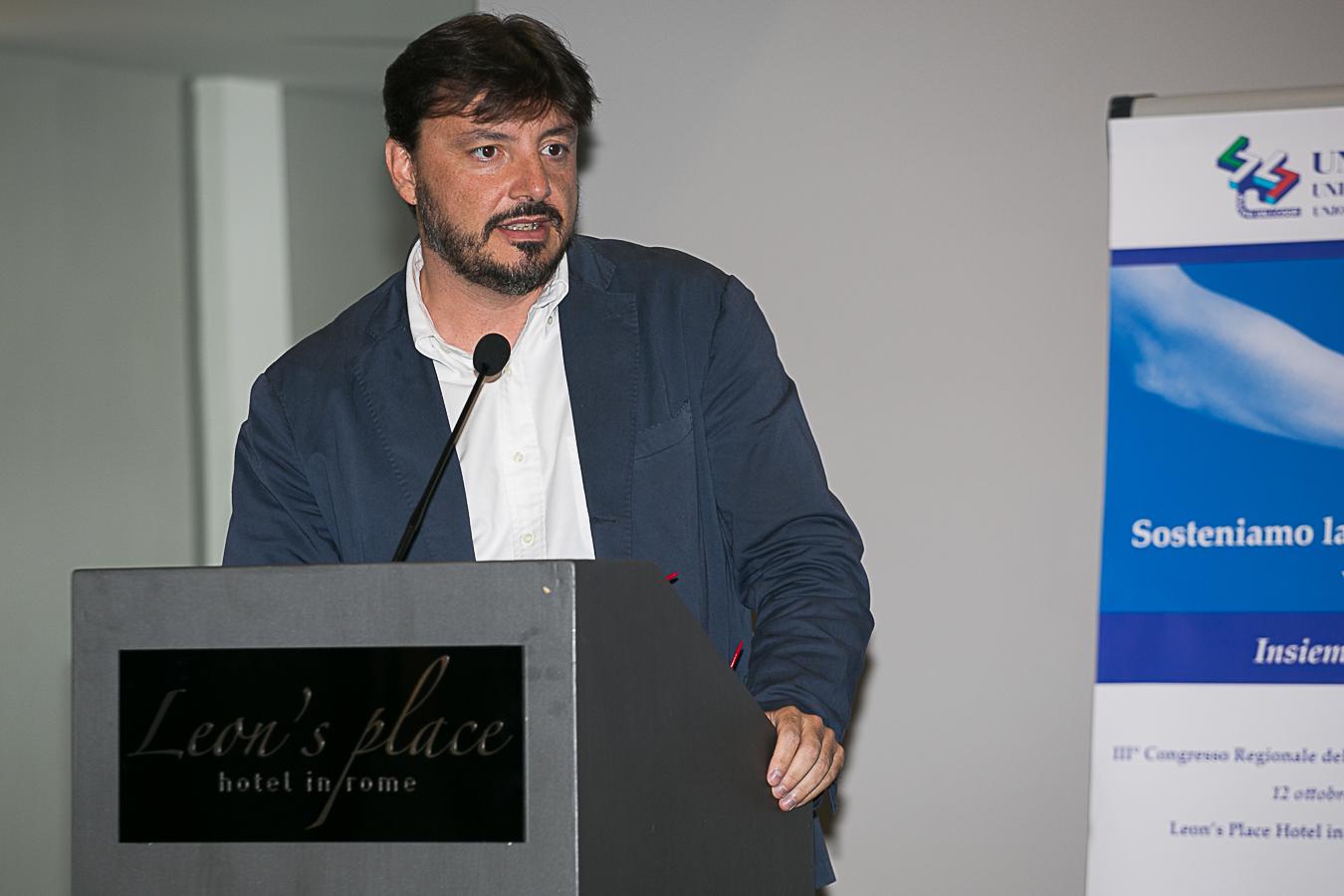 Eugenio Patanjpg