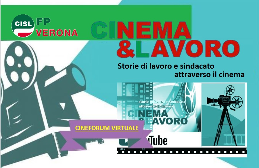 cinemaLavorojpg