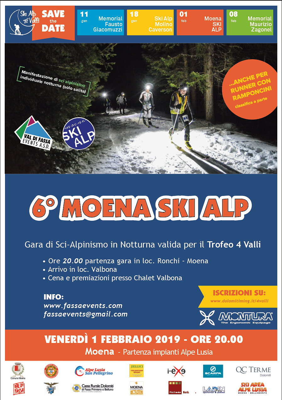 3_Moena Ski Alp 2019png
