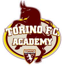 Logo - Academy Torino - Copia 2png