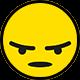 LL_Angry_smallpng
