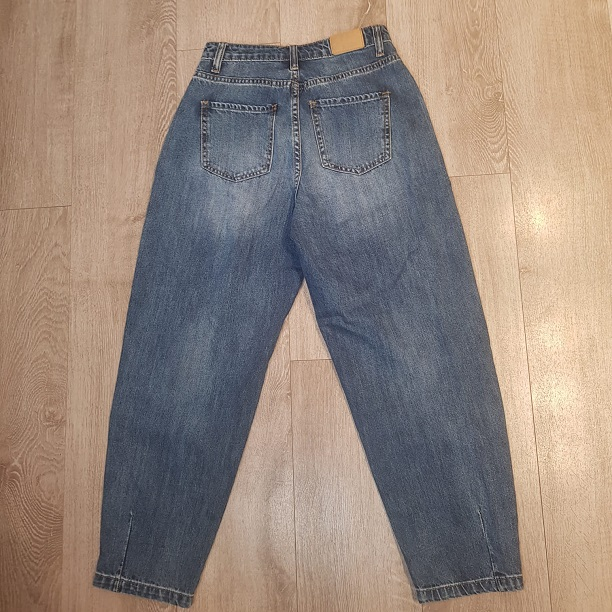 Jeans 3101244