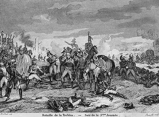 Battle_of_Trebbia_1799_3rd_Dayjpg