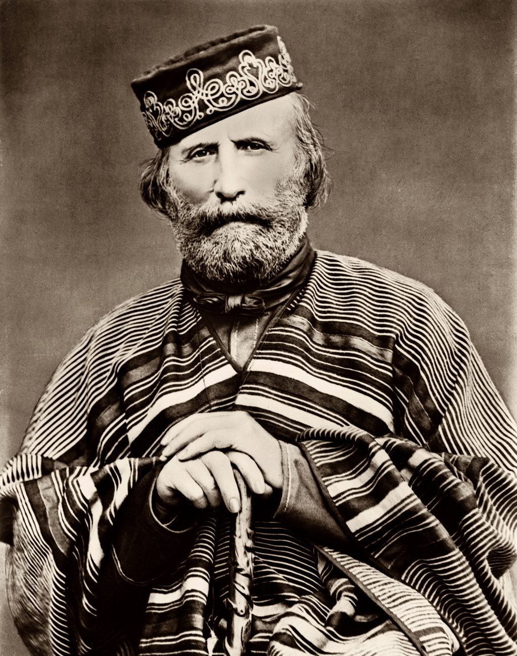 5 Alinari_Giuseppe Garibaldi_1867 ca_Archivi Alinari_Firenze FILEminimizerJPG