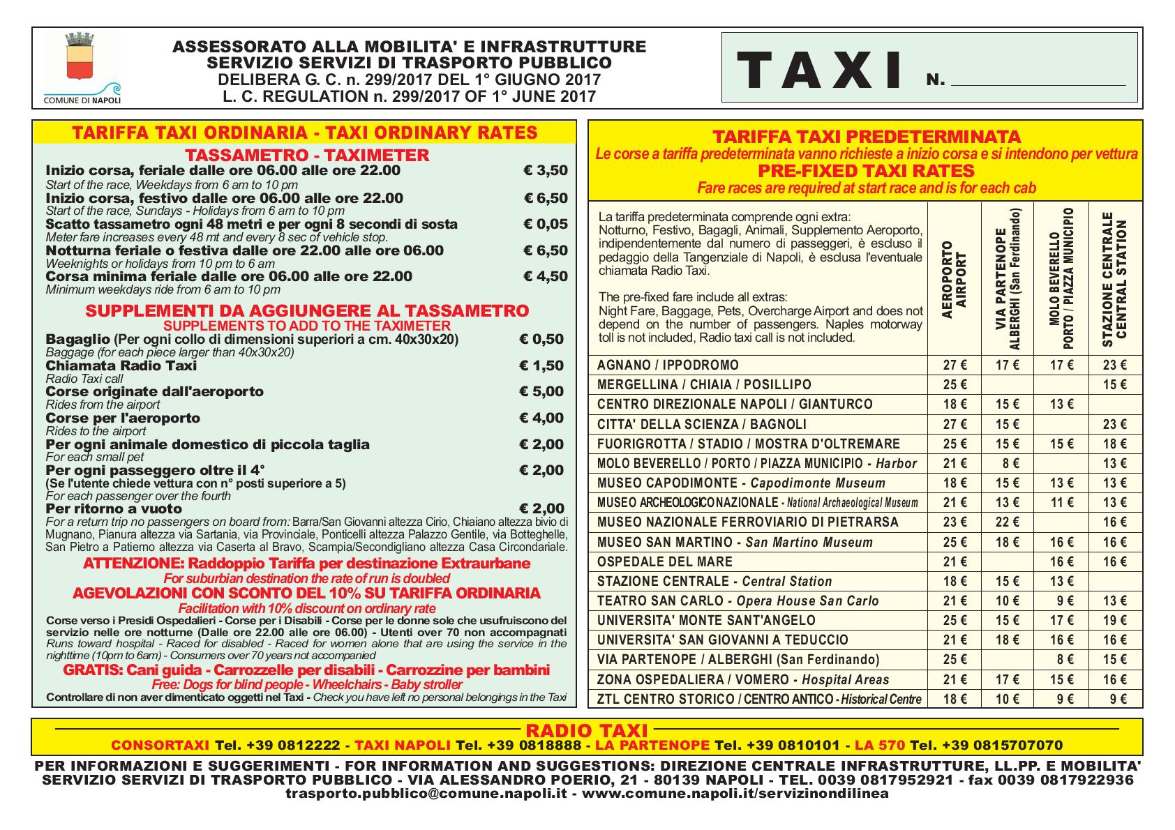Tariffe_taxi_20171png
