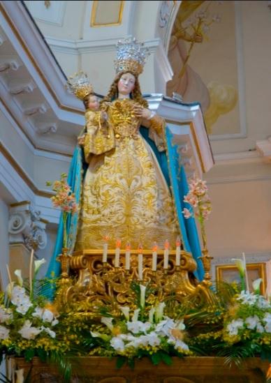 Madonna delle Graziejpg
