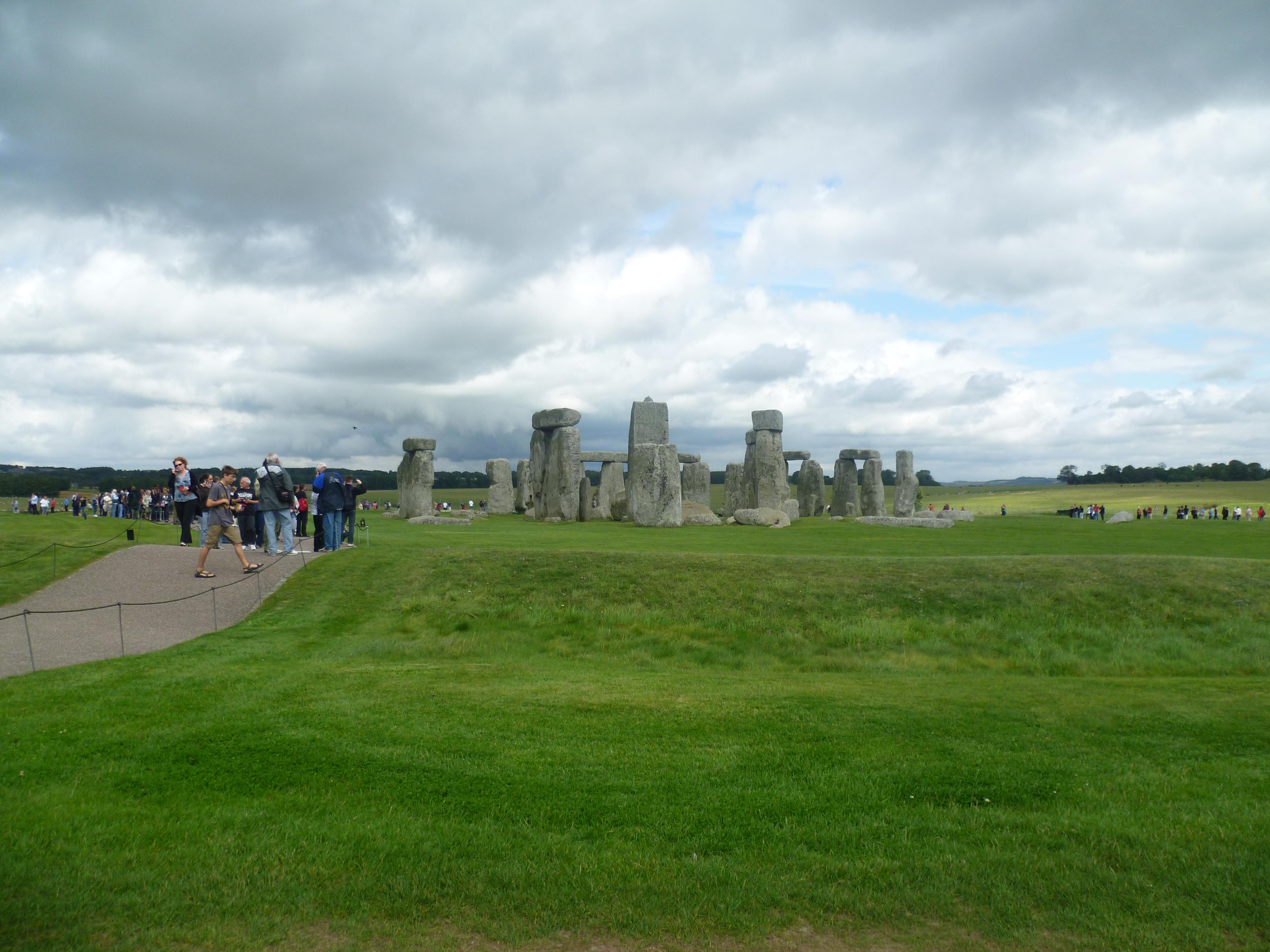 stonehenge 2JPG
