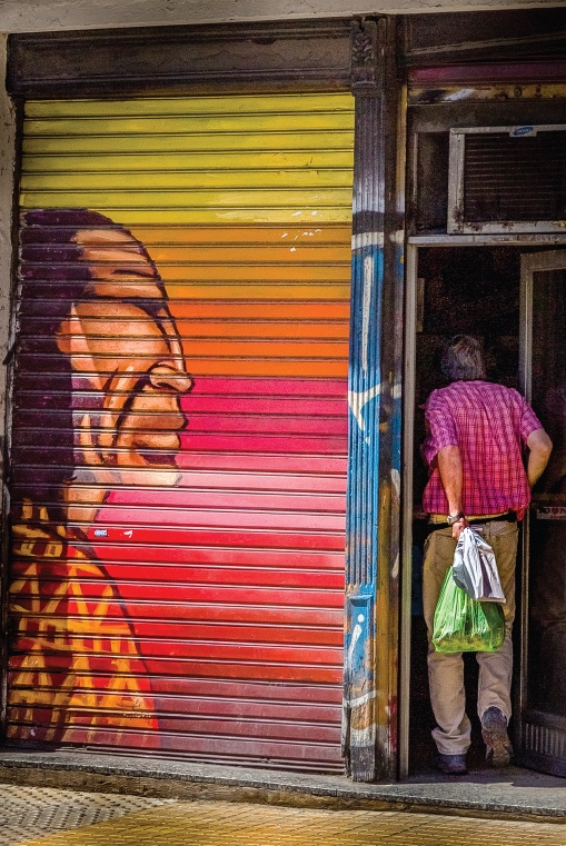 Street Art 2jpeg