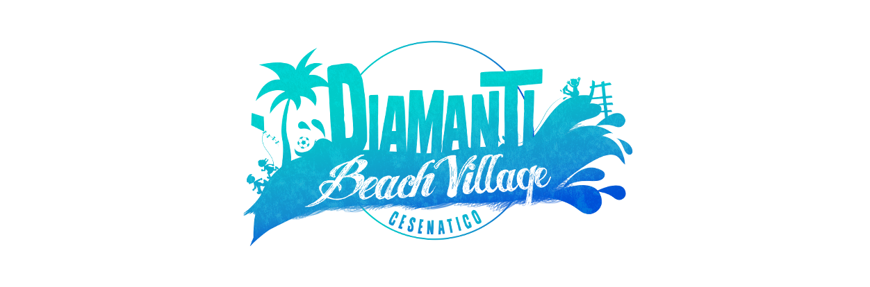 Diamanti Beach Village