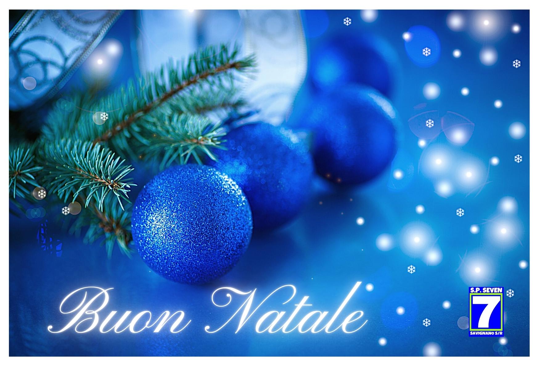 Buon Natalejpg