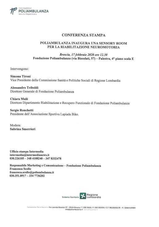 conf stampa 1jpg