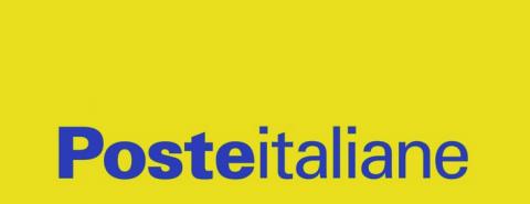 POSTE-ITALIANEpng