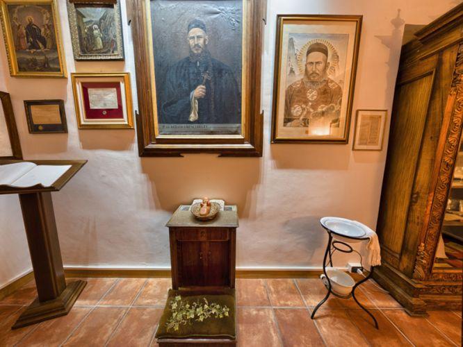 altavilla_irpina_museo_sant_alberico_crescitelli_visita_virtuale_3jpg