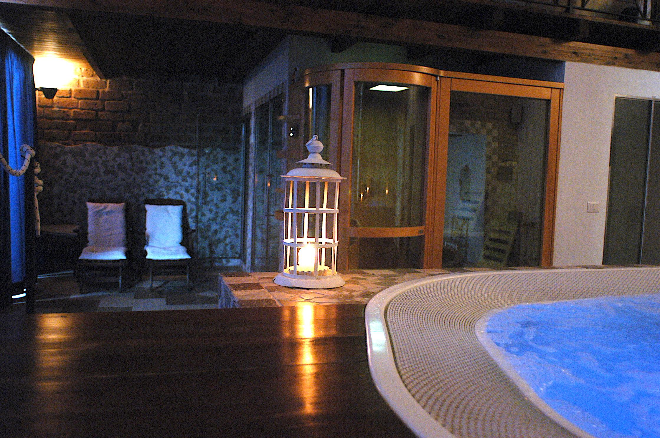 sauna vascaJPG