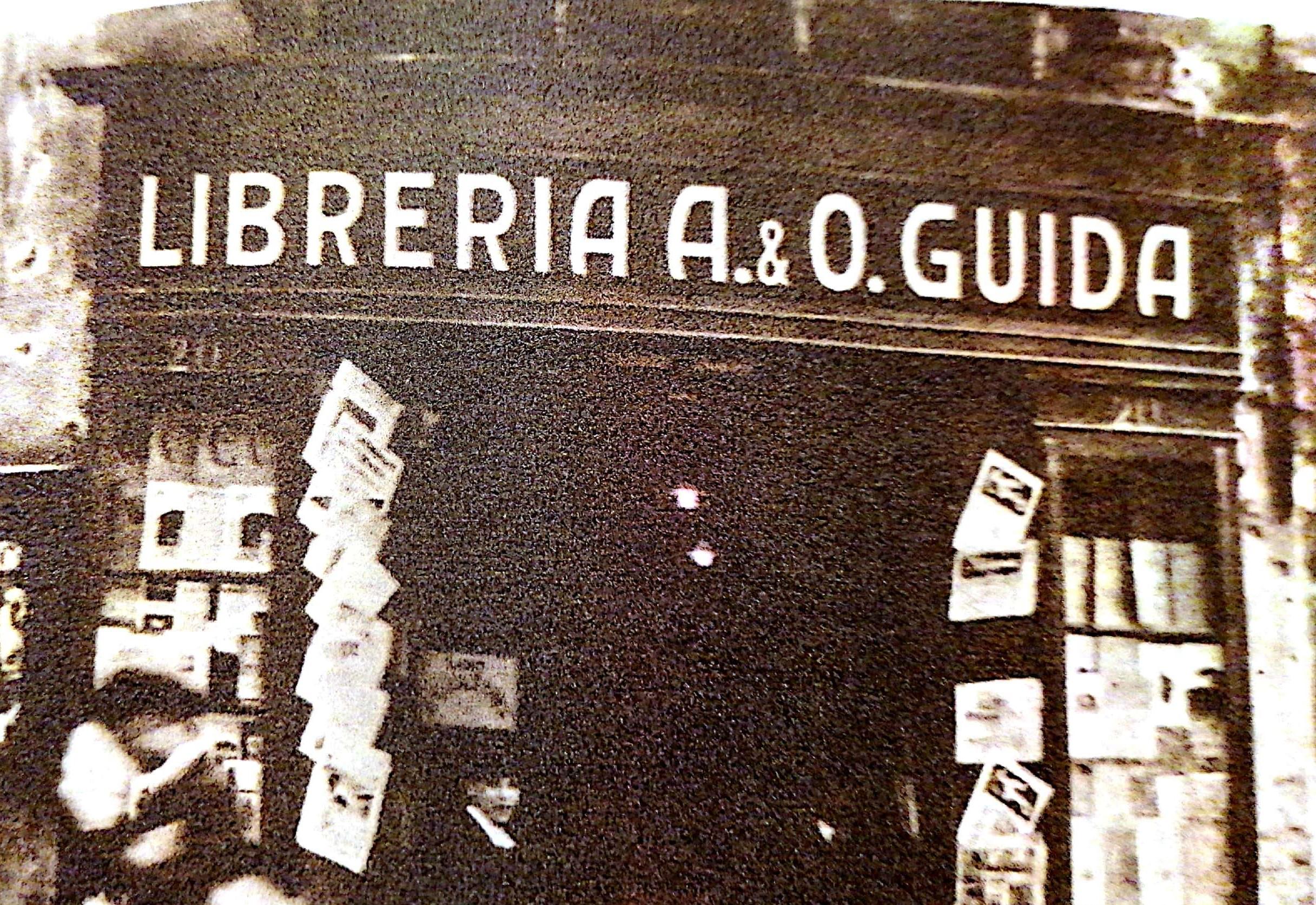 libreria anni trentajpg