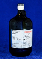 8500-2236  High purity water (4 L bottle)