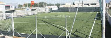Foto - Centro sportivo ABjpg