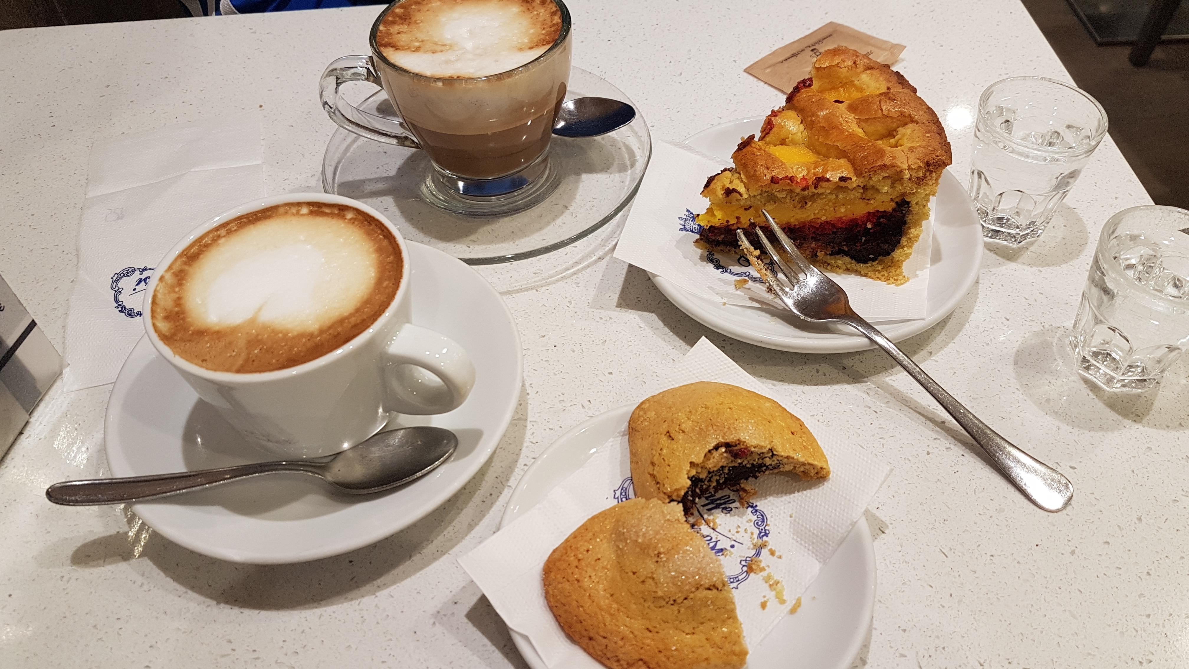 PANIFICIO REGGIANO CAFFETTERIA 3jpg