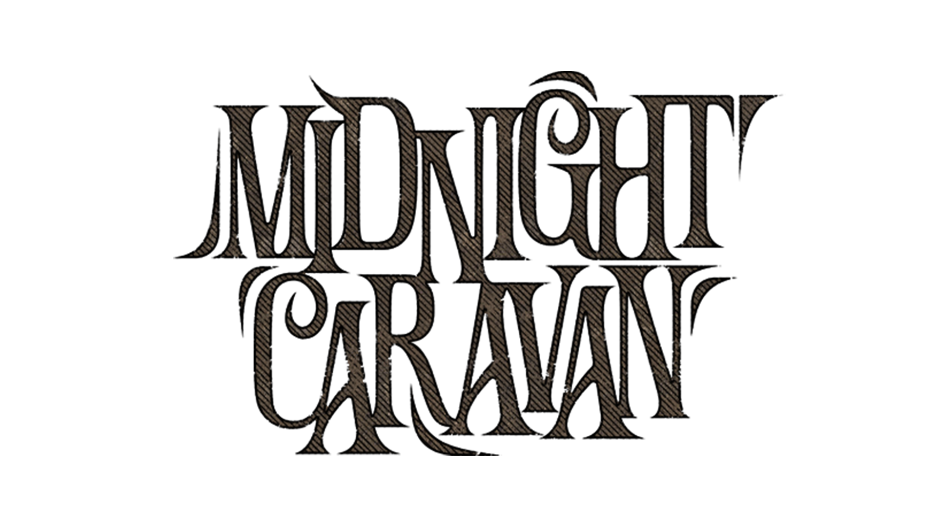 Midnight Caravan entering Steam Early Access on August 24