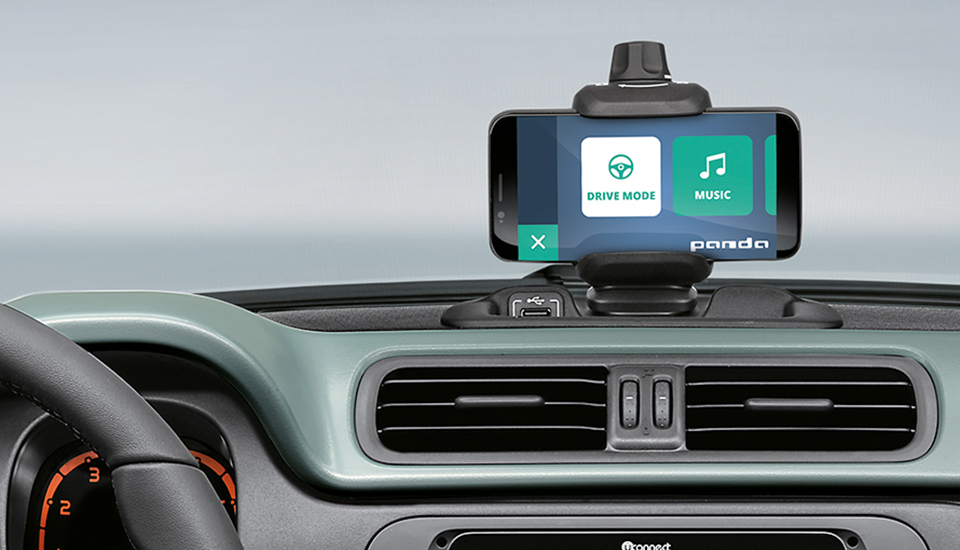 FIAT-Panda-hybrid-city-car-infotainment-desktop-960x550jpg