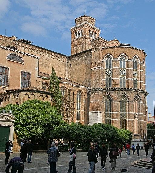 Santa_Maria_dei_Frari_absideJPG