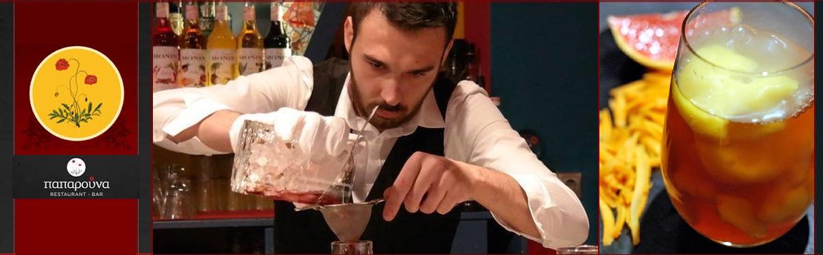 14b_Spumarche_Mixologia_Ilias_Konstantinidis_Paparouna_Wine_Restaurant__Cocktail_Bar_Salonicco_lifestyle_web_logjpg