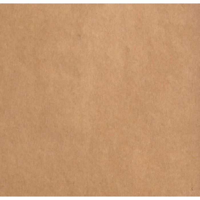 2926-100 lorence • Cardstock smooth 30,5x30,5cm Kraft dark