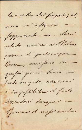 Foto 3 12 Marzo 1893  jpg