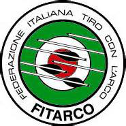 Logo FITARCOpng