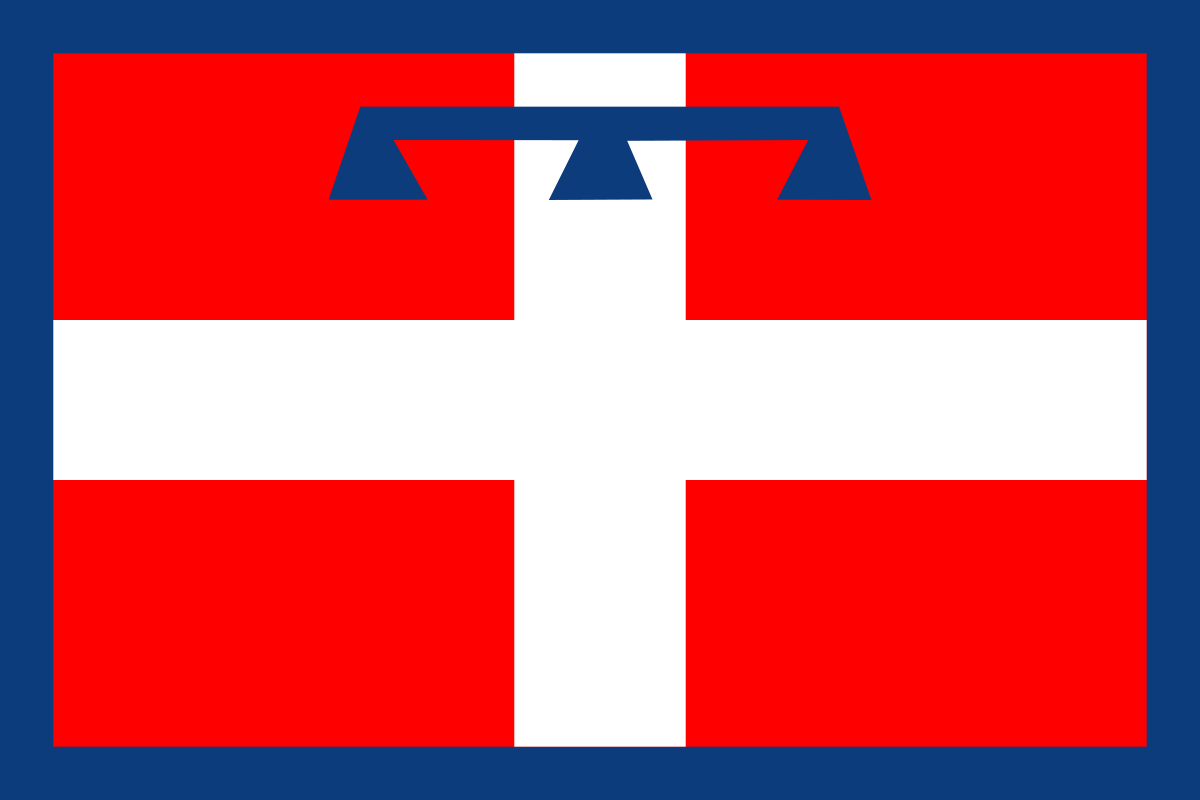 1200px-Flag_of_Piedmontsvgpng