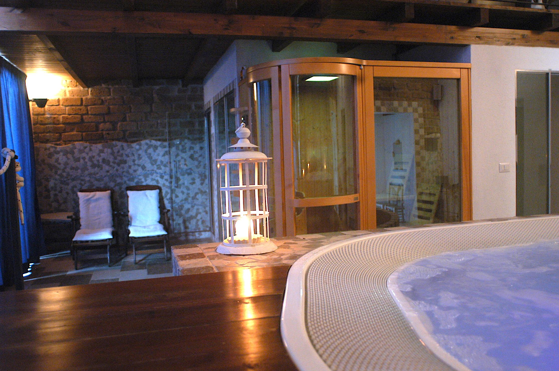 sauna vasca bellaJPG