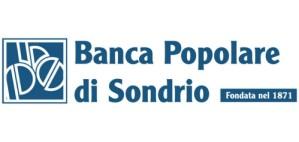 BPSjpg