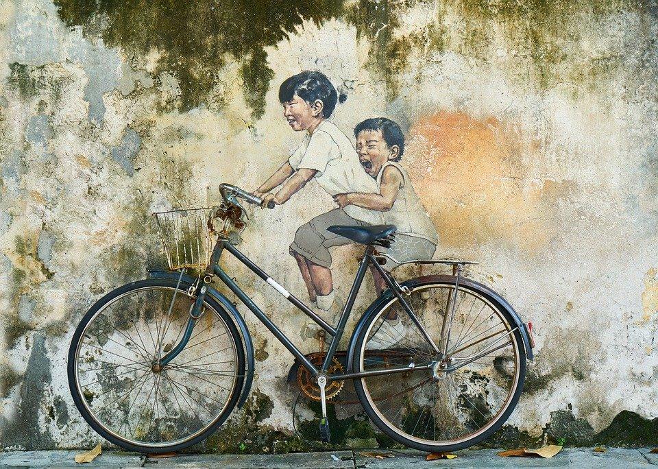 bicycle-3045580_960_720jpg