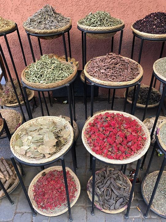 marrakech-4865984_960_720jpg